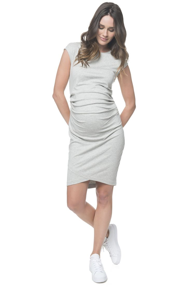 25 best bae maternity dresses images on pinterest midi dresses all or nothing maternity dress bae pregnancy clothing for the modern mama ombrellifo Image collections