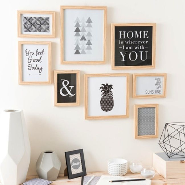 5504 best d co scandinave pastel images on pinterest home ideas apartments and kitchen ideas - Deco scandinave pastel ...
