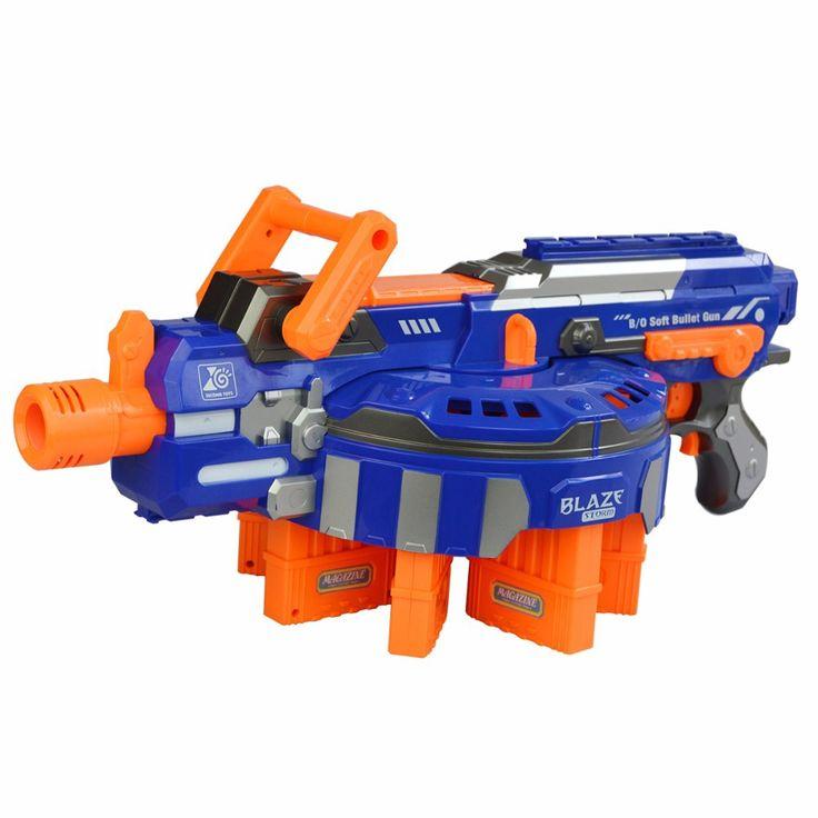 Online get cheap nerf guns toys alibaba