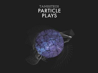 kansi_particle