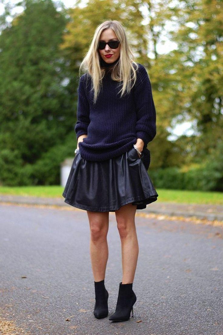6-street style knitwear