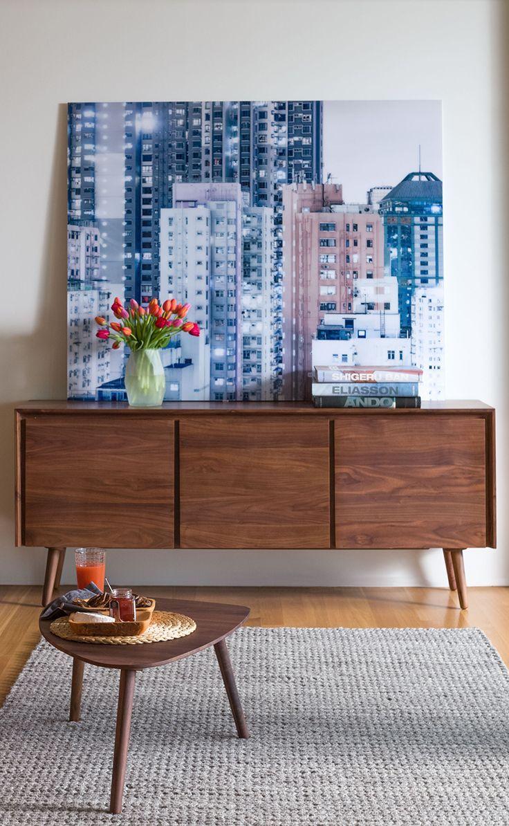 Walnut Living Room Furniture 17 Best Ideas About Walnut Sideboard On Pinterest Modern Buffets