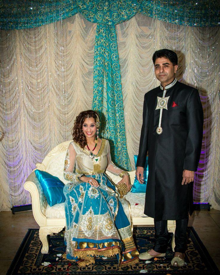 Lehenga choli, Indowestern, fusion, Indian wear, net top, crop top, embroidery, Indian designer, Punjabi, custom order net jacket