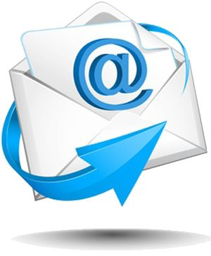 Electronic marketing is directly promoting an ad message to a group of individuals exploitation email.