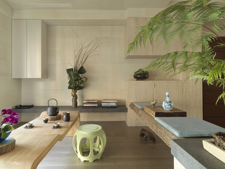 The 25+ best Modern chinese interior ideas on Pinterest | Chinese ...