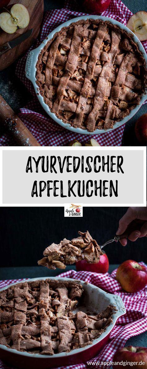 Best 25+ Apfelkuchen recipe ideas on Pinterest Easy apfelkuchen - ayurvedische küche rezepte
