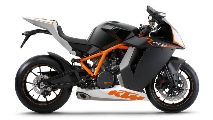 Online Sports Bike Insurance...... http://bikeinsuranceindia.com/