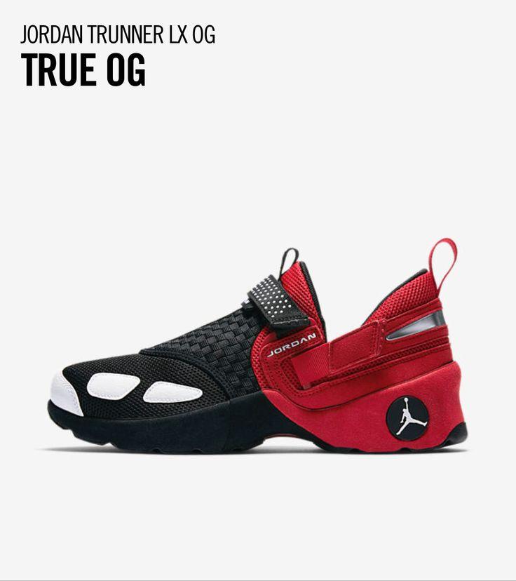 Via Nike+ SNKRS: nike.com/snkrs/thread/1778a0aec21dac77a84e097c30977e7bcfd3a408