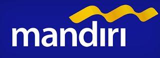 banking mandiri,internet banking mandiri,sms banking bca,sms banking mandiri indosat,sms banking mandiri syariah,sms banking mandiri via hp,token pin mandiri sms banking,