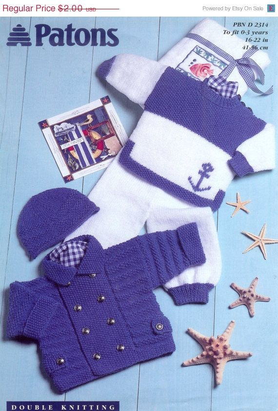 Baby DK 8ply Jacket Sweater Leggings and Hat 18 to 22 ins ...