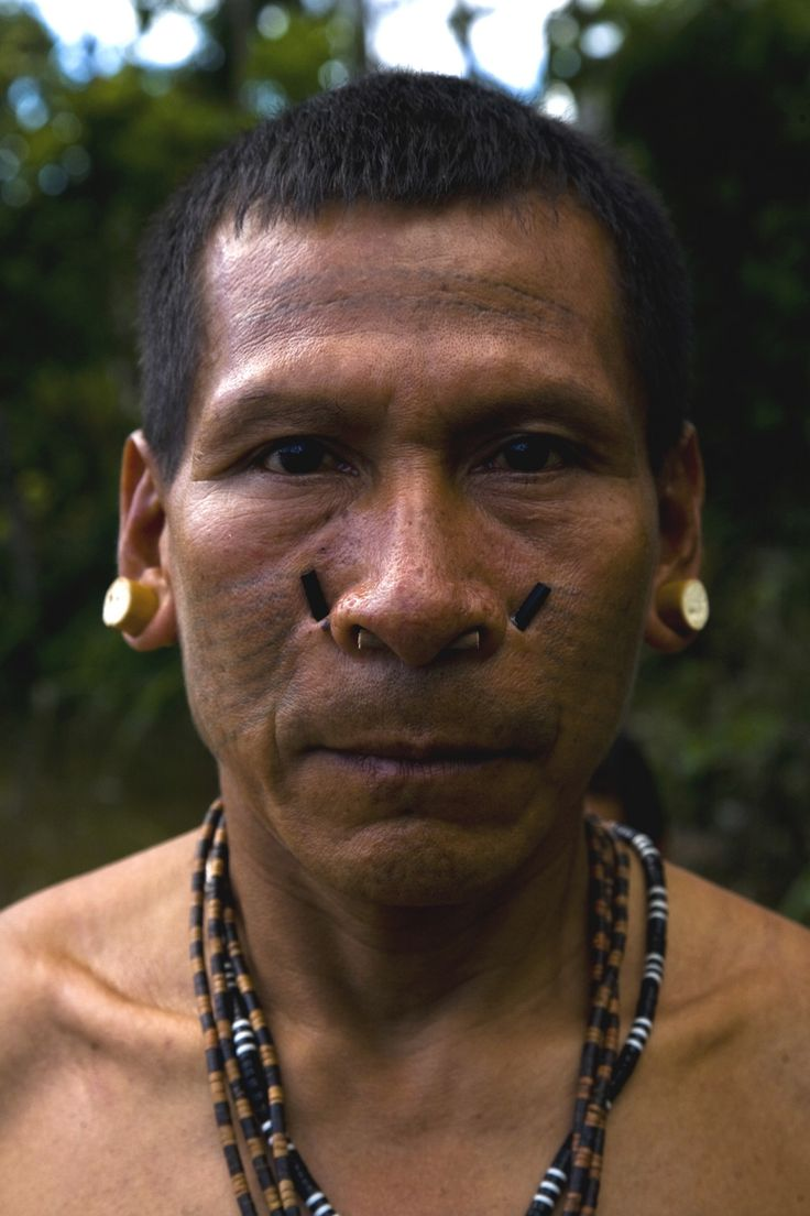 yanomami tribe The yanomami tribe are just one of the amerindian tribes that inhabit the thick rainforests of the most southernmost state in venezuela, amazonas.