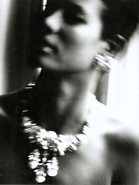 Unknown: Parties Seasons, Fashion Style, Black And White, Seasons Inspiration, Statement Jewellery, Jewellery Fashion Photography, Accessories, Sparkle Parties, Jewellery Sparkle
