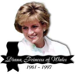 Princess Diana's Life, Death, and Conspiracy Theory Links