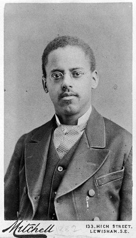 The 25+ best ideas about Lewis Howard Latimer on Pinterest ...:Meet the black man who made widespread use of electric light possible Lewis  Latimer was a black inventor, engineer and draftsman whose most well known  ...,Lighting