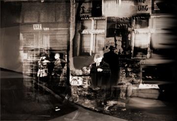 ADOLFO VÁSQUEZ ROCCA: REVISTAS DE FILOSOFIA Y HUMANIDADES _ REVISTA OBSERVACIONES FILOSÓFICAS. REVISTA DE FILOSOFÍA CONTEMPORÁNEA _ ADOLFO VÁSQUEZ ROCCA PHD. DIRECTOR  Nº 13 - 2012  REVISTA OBSERVACIONES FILOSÓFICAS Nº 13  http://www.observacionesfilosoficas.net/nactual.html  - REVISTA OBSERVACIONES FILOSÓFICAS  http://www.observacionesfilosoficas.net/  - REVISTA DE FILOSOFÍA CONTEMPORÁNEA - CONSEJO EDITORIAL  http://arteaisthesis.blogspot.com/2012/10/revistas-de-filosofia-y-humanidades.html