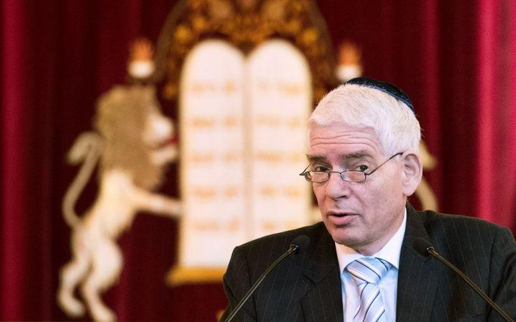Gesperrte Antisemitismus-Doku: Zentralrat der Juden fordert Freigabe von ARD und ZDF - SPIEGEL ONLINE - Kultur