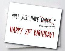 F Cde E A Happy Birthday Funny Drinks Jpg 214x170 21st