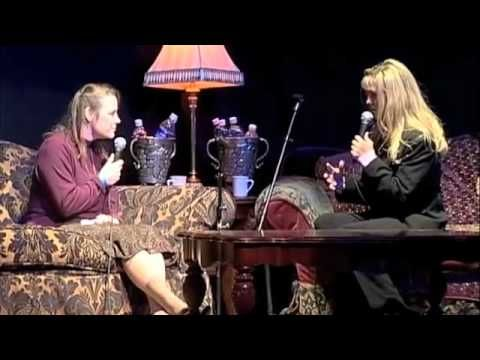 Best Christie Marie Sheldon YouTube Videos - http://abundancefan.com/christie-marie-sheldon/christie-marie-sheldon-youtube/