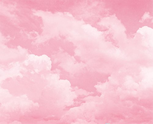 17 Best images about Pink Clouds on Pinterest | Sky, Pink ...