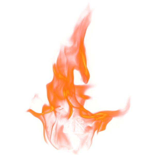 Fire ❤ liked on Polyvore