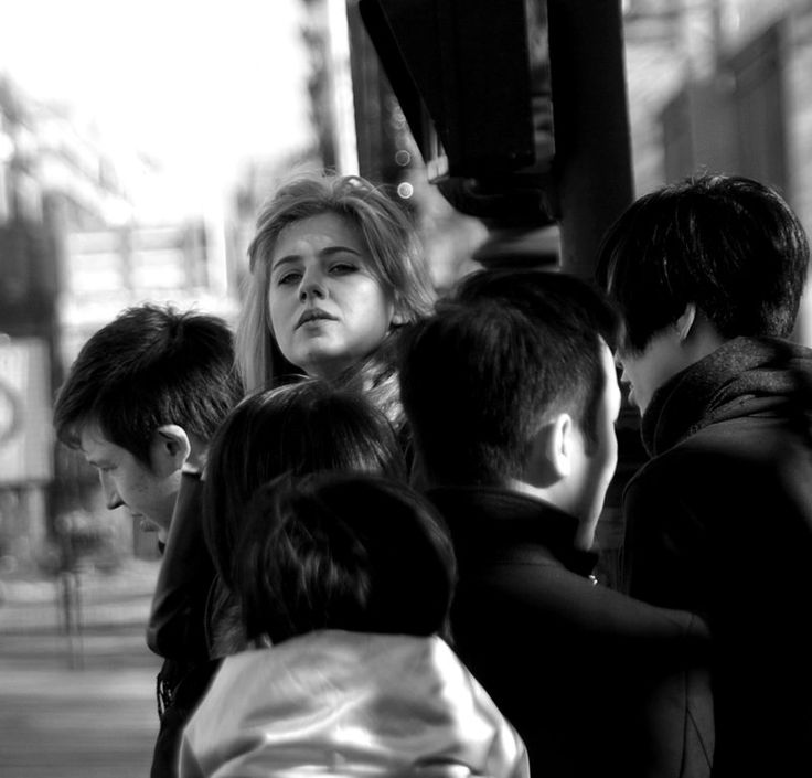 Art Pictures│Christophe Gardner │France : The parisian chic and elegant │www.photofrance.fr #france #christophegardner
