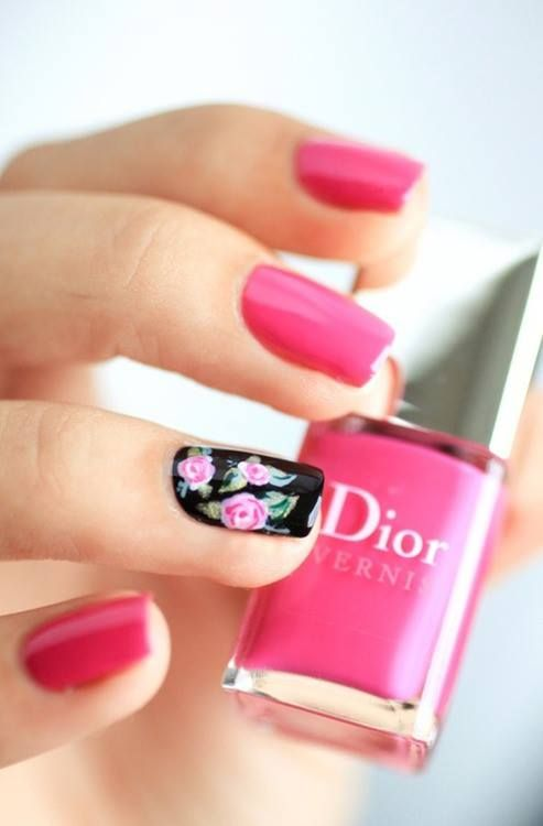 Rose Nail Net: Best 25+ Work Appropriate Nails Ideas On Pinterest
