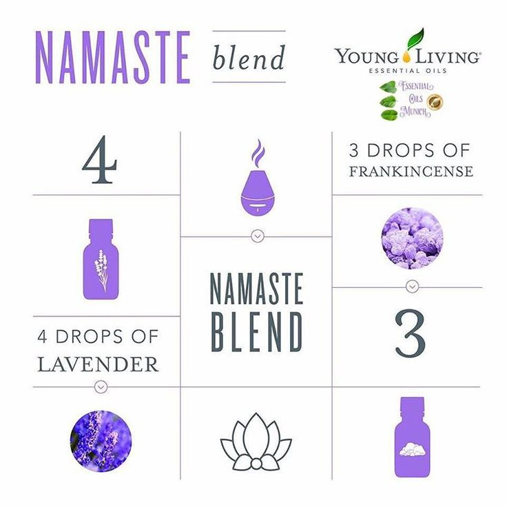 There might not be any better #essentialoilblend combo for your #yoga practice than these two. #diffuse #lavender #frankincense #namaste #yogalove #yogafit #yogateacher #yogaaddict #lavendel #lavanda #incienso #weihrauch   www.bit.ly/YL_EssentialOilsMunich  #YoungLiving #YoungLivingEssentialOils #yleo #myyl #essentialoilsmunich #wellness #aromaterapia #aromatherapy #aceiteesencial #æteriskeolier #ätherischeöle #ätherischesöl #aromaterapie #terapiasnaturales