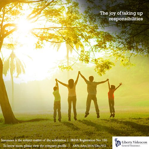 Family Health Insurance Plans : https://www.libertyvideocon.com/our-products/health-insurance