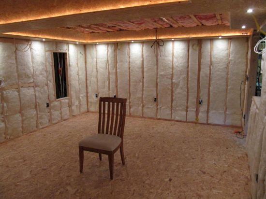 40 best best basement remodeling ideas images on pinterest