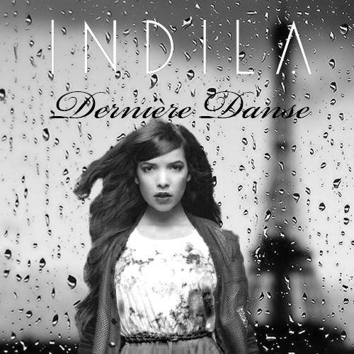 خواننده indila derniere danse | Music ♫ | Pinterest | Songs ...
