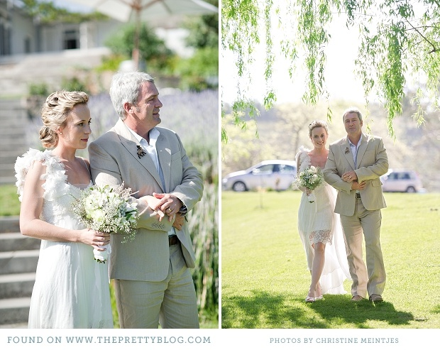 Best 25+ Father Of The Bride Outfit Ideas On Pinterest