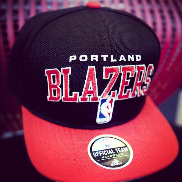 Portland Blazers Roster 2012: 48 Best Images About Portland (trail Blazers) On Pinterest