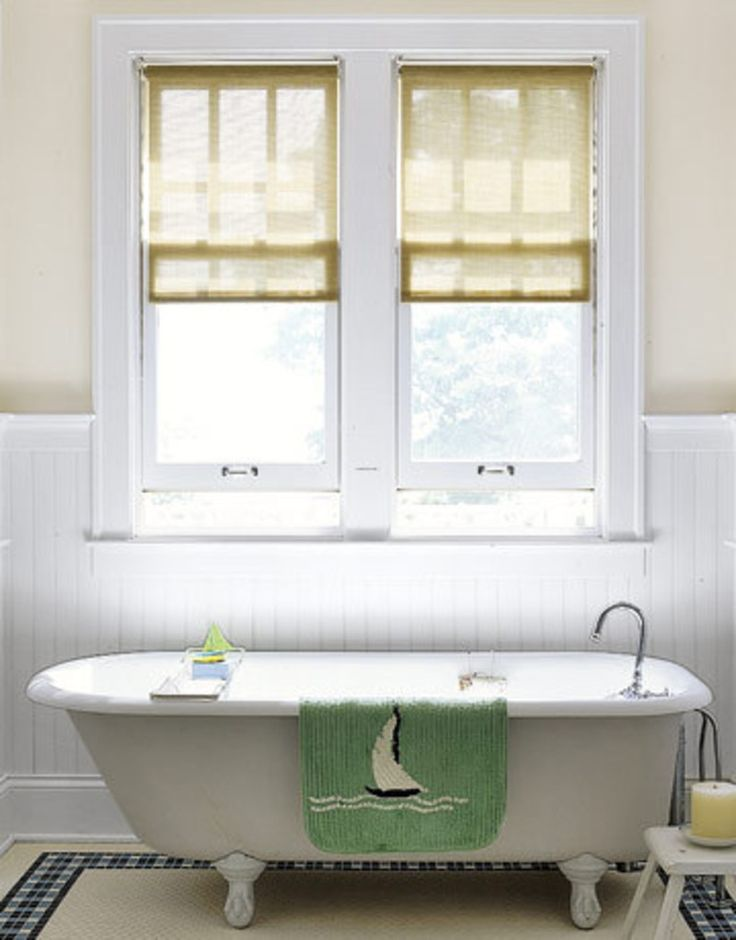 materials are in greater demand when it comes to bathroom window bathroom window treatments ideas also include renovating
