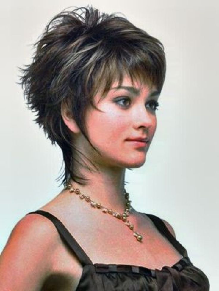 haircut for hair with bangs 1000 ideas about hairstyles on 3897