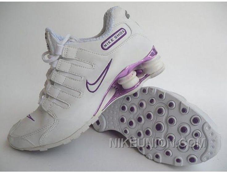 http://www.nikeunion.com/nike-shox-nz-antiquewhite-purple-lightcyan-super-deals.html NIKE SHOX NZ ANTIQUEWHITE PURPLE LIGHTCYAN SUPER DEALS Only $58.70 , Free Shipping!