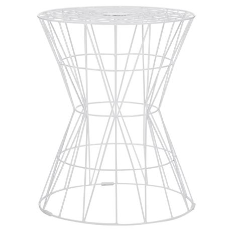 Lovett Side Table | Freedom Furniture and Homewares