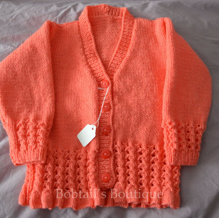 Toddler Cardigan, Girl's Cardigan, Toddler Girl's Cardigan, Bell Bottomed Cardigan, Made To Order, Choice Of Colour by BobtailsBoutique on Etsy