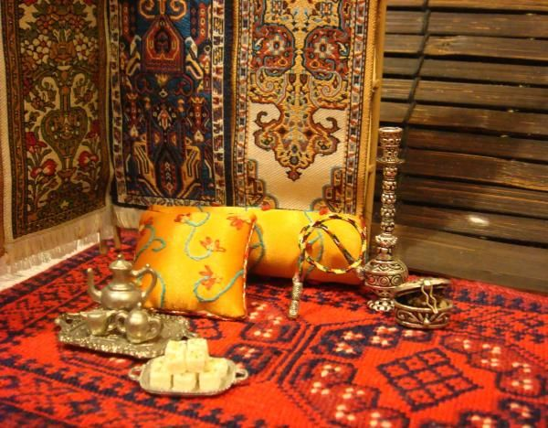 arabian nights hookah lounge essay Arabian night lounge, leeds: rated 44 of 5, check 64 reviews of arabian night lounge, hookah lounge.