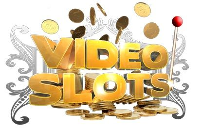 Video Slots is definitely the best casino in the market that offer over 1900 games. Visit to find out more -->  http://hyperurl.co/VideoSlots.com