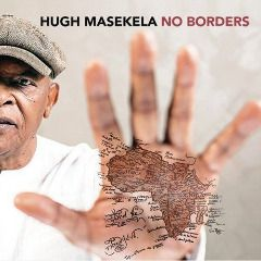 Hugh Masekela – No Borders album 2016, Hugh Masekela – No Borders album download, Hugh Masekela – No Borders album free download, Hugh Masekela – No Borders download, Hugh Masekela – No Borders download album, Hugh Masekela – No Borders download mp3 album, Hugh Masekela – No Borders download zip, Hugh Masekela – No Borders FULL ALBUM, Hugh Masekela – No Borders gratuit, Hugh Masekela – No Borders has it leaked?, Hugh Masekela – No Borders leak, Hugh Mase
