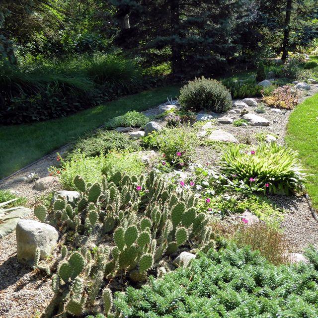 Organic Gardening Magazine 2 Year Deal Garden Design School Uk
