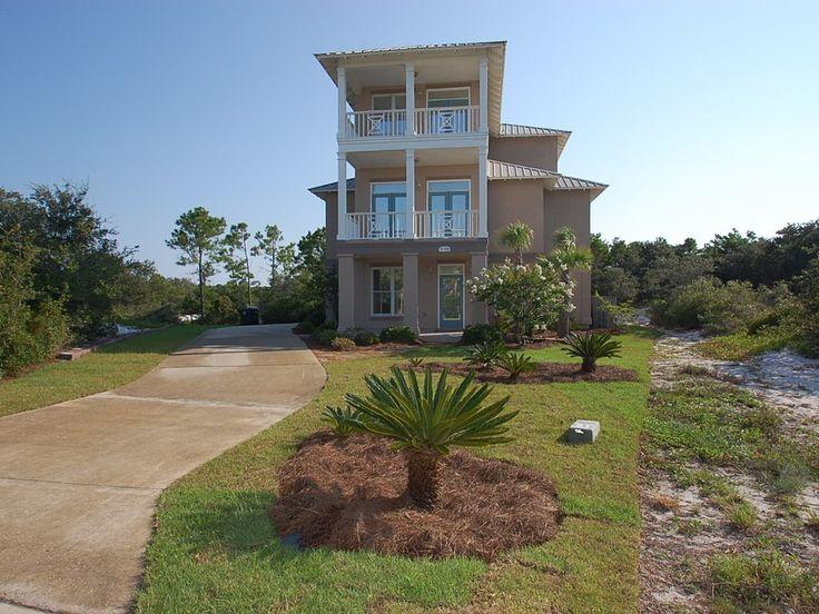 3500 taxes kiva dunes 5bdrm 4 5 baths golf course for Kiva house