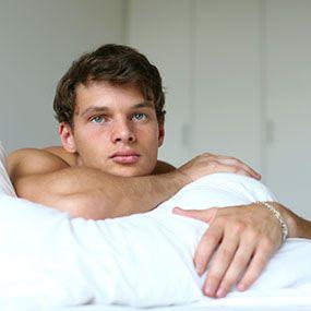 men's sexual health gnc