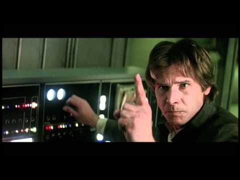 ▶ Star Wars Episode V: The Empire Strikes Back - Trailer  #TESB
