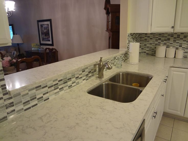 Unfinished Kitchen Cabinets Without Doors Decorations - cosbelle.com