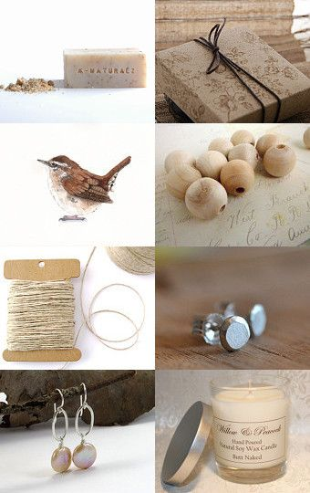 'earth day natural beauty' --Pinned with TreasuryPin.com