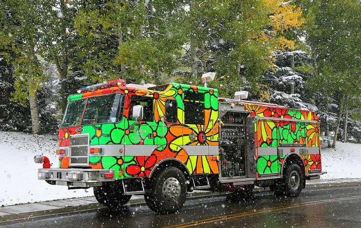 f6fe97be93eb36260d4e5320732e556b truck engine volunteer fire department