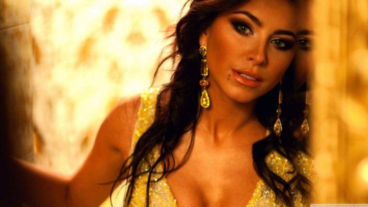 CARLOS SANTANA - LATIN TROPICAL #AMAZING MUSIC FOR SUMMER