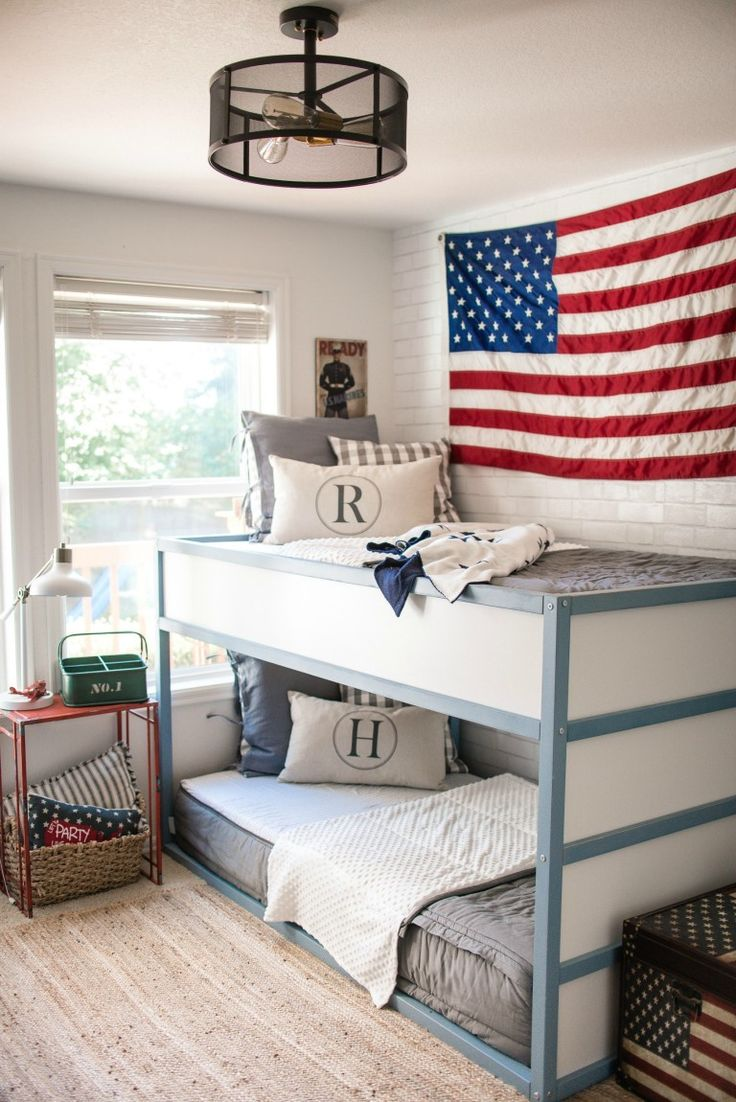 100 Best Images About Kid Style Tween To Teen Rooms
