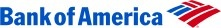 PCBC 2014 Exhibitor - Bank of America